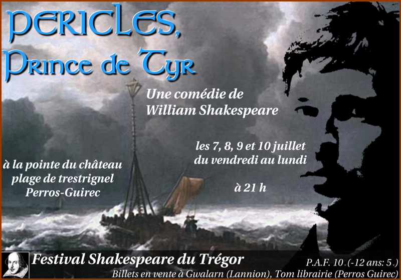 affiche8pericles